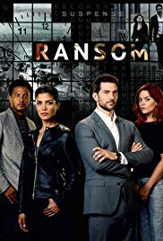 Ransom Season 3 Episode 13