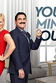 Yours Mine or Ours S01E07