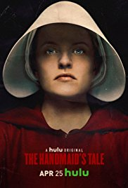 The Handmaid's Tale Season 4 Episode 2