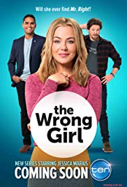 The Wrong Girl S01E05