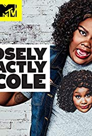 Loosely Exactly Nicole S01E10
