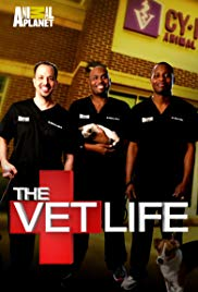 The Vet Life Season 5 Episode 1