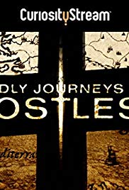 Deadly Journeys of the Apostles