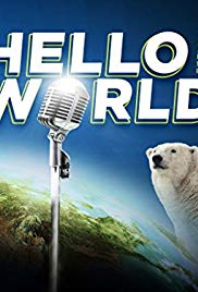 Hello World! S01E05
