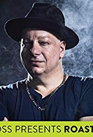 Jeff Ross Presents Roast Battle Season 2 Episode 1