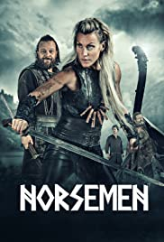 Norsemen Season 3 Episode 1