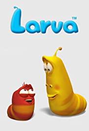 Larva S01E13