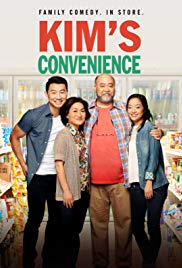 Kim's Convenience Season 5 Episode 12