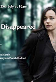 Unsolved: The Boy Who Disappeared S01E03