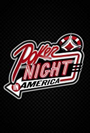 Truck Night In America