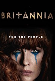 Britannia Season 2 Episode 1