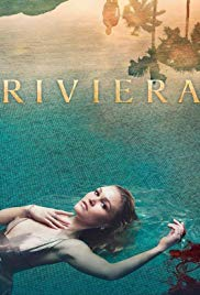 Riviera Season 2 Episode 9