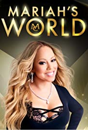 Mariah's World S01E06