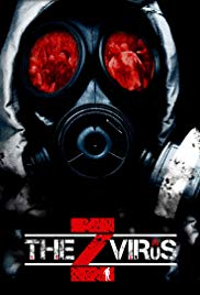 The Z Virus Amazon
