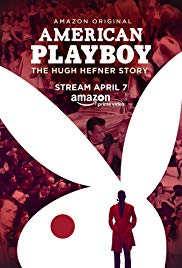 American Playboy: The Hugh Hefner Story Season 1 Episode 10