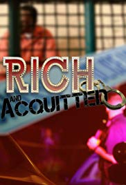 Rich and Acquitted S01E01