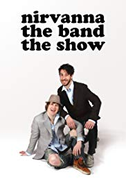 Nirvanna the Band the Show 1×3