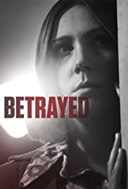 Betrayed Season 4 Episode 8