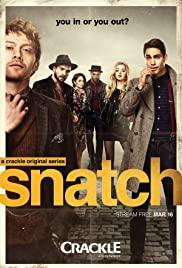 Snatch Season 2 Episode 7