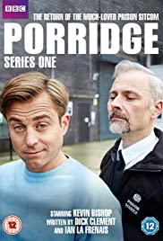 Porridge S01E03