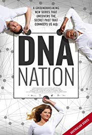 DNA Nation S01E02