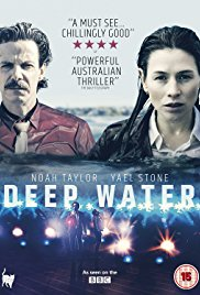 Deep Water Season 1 Episode 5