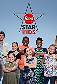 Food Network Star Kids S01E05