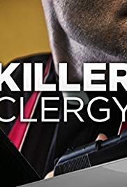 Killer Clergy S01E06