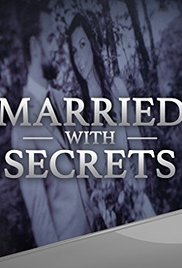 Married with Secrets S01E08