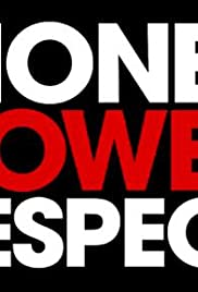 Money. Power. Respect. S01E03