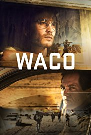 Waco 1×1