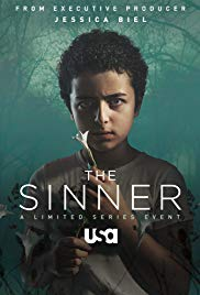 The Sinner Season 3 Episode 6