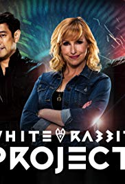 White Rabbit Project S01E04