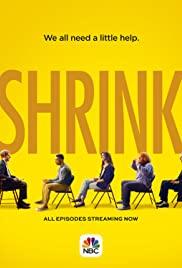 Shrink S01E06