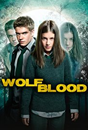 Wolfblood Secrets S01E09