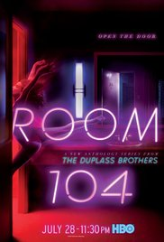 Room 104 Season 3 Episode 9