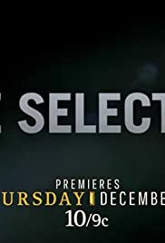 The Selection: Special Operations Experiment S01E07