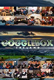 Gogglebox Ireland S01E01