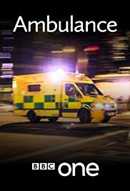 Ambulance Season 6 Episode 2