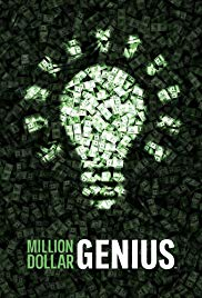 Million Dollar Genius S01E05