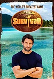 Australian Survivor Season 6 Episode 9