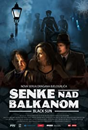 Shadows over Balkans Season 2 Episode 9