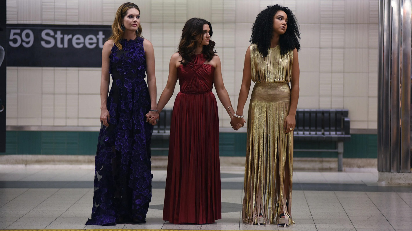 The Bold Type 4×15