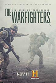 The Warfighters S02E02