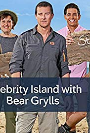 Celebrity Island with Bear Grylls S02E02