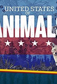 United States of Animals S01E07