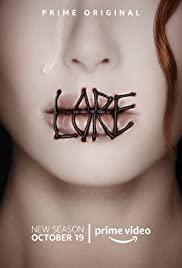 Lore 1×1