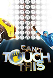 Can't Touch This S01E07