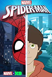 Marvel's Spider-Man Season 2 Episode 21