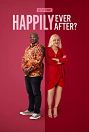 90 Day Fiancé: Happily Ever After? Season 5 Episode 18